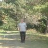 Саша, 63, г.Гусев