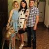 Таня, 36, г.Богородчаны