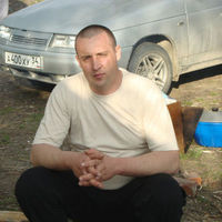 Вадим, 39 лет, Телец, Санкт-Петербург
