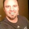 Davis scott, 42, г.Нью-Йорк