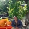 АНДРЕЙ, 49, г.Оренбург