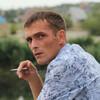 Алексей, 39, г.Борисоглебск