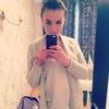 Наталья, 24, г.Витебск