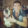 Евгений, 26, г.Жуковка