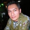 Булат, 42, г.Алматы (Алма-Ата)