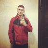 Кирилл, 25, г.Киев