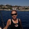 Лана, 48, г.Анталия