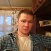 Дмитрий, 28, г.Архангельск