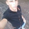 Александр, 18, г.Таганрог