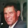 Игорь, 55, г.Сходня