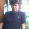 Александр Кирющенков, 51, г.Мостовской