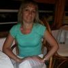 oksana., 34, г.Прага