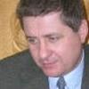 Владимир, 62, г.Выкса