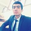 Davlat, 21, г.Душанбе