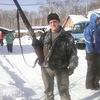 Артем, 36, г.Комсомольск-на-Амуре