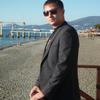 Дмитрий, 34, г.Железноводск(Ставропольский)