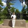 Сергей, 47, г.Елец