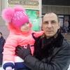 Виктор, 47, г.Нефтеюганск