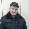 віктор, 54, г.Винница