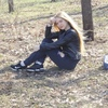 Юля, 16, Донецьк