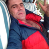 Yura, 37, г.Тячев