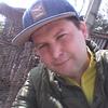 саня, 31, г.Кишинёв