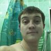 Константин, 26, г.Альметьевск