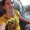 Аркаша, 17, г.Сухум