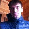 Andrey, 27, г.Йошкар-Ола