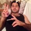 Алмас, 26, г.Гагра