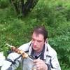 сергей имайкин, 38, г.Мурманск