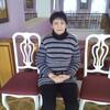 тaмaрa, 55, г.Смоленск