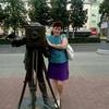 Лариса, 55, г.Пермь