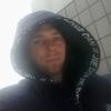 александр, 31, г.Руза