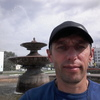 Александр, 39, г.Ужур