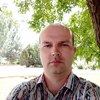 Виктор, 29, г.Красноперекопск
