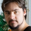 Андрей, 32, г.Сызрань