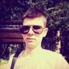Kolya, 19, г.Львов