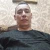 Эдуард Кербс, 48, г.Ташкент