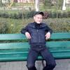 Николай, 28, г.Ростов-на-Дону