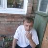 Дмитрий, 41, г.Перевальск