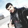 Шахзодбек, 23, г.Рязань