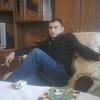 Pavel Mirzoyan, 30, г.Ереван