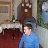 sergiu, 31, г.Оргеев