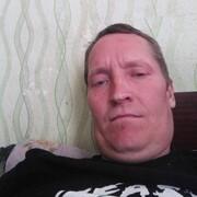 Дмитрий 38 Киров