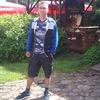 Ruslans, 40, г.Рига