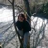 Ирина, 42, г.Невинномысск
