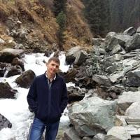 evgenui, 41 год, Стрелец, Краснодар