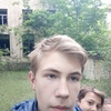 Дима, 17, г.Волковыск