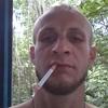 Виталий, 32, г.Мариуполь